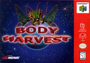 Front-Cover-Body-Harvest-NA-N64.jpg