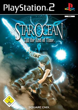 Front-Cover-Star-Ocean-Till-the-End-of-Time-DE-PS2.jpg