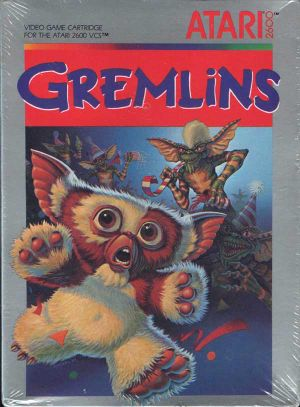 Gremlins2600.jpg