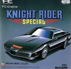 KnightRiderSpecialPCE.jpg