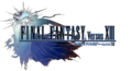 Logo-Final-Fantasy-Versus-XIII.png