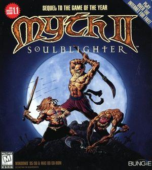 Myth II Cover.jpg