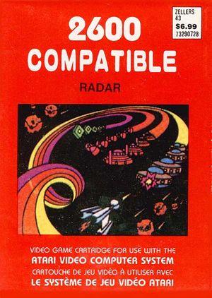 Radar2600.jpg