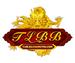 Tlbb logo-white.png