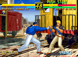 Art of Fighting 3 pic2.png