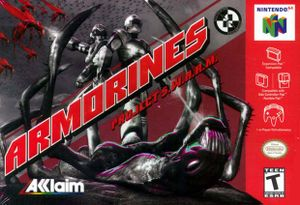 Front-Cover-Armorines-Project-SWARM-NA-N64.jpg