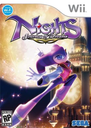 Front-Cover-Nights-Journey-of-Dreams-NA-Wii-P.jpg