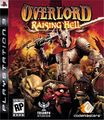 Front-Cover-Overlord-Raising-Hell-NA-PS3-P.jpg