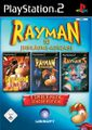 Front-Cover-Rayman-10th-Anniversary-DE-PS2.jpg