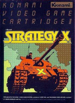 StrategyX2600.jpg