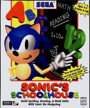 Box-Art-Sonics-Schoolhouse-NA.jpg