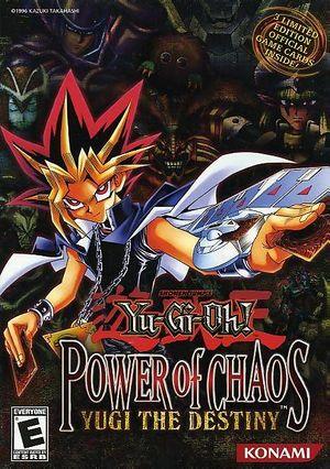 Box-Art-Yu-Gi-Oh!-Power-of-Chaos-Yugi-the-Destiny-NA-PC.jpg