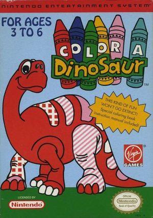 ColorADinosaurNES.jpg