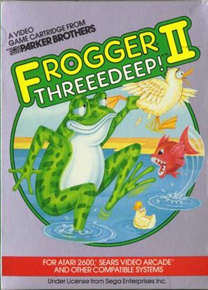 FroggerII2600.jpg