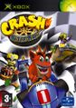 Front-Cover-Crash-Nitro-Kart-EU-Xbox.jpg
