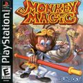 Front-Cover-Monkey-Magic-NA-PS1.jpg