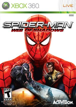 Front-Cover-Spider-Man-Web-of-Shadows-NA-X360.jpg