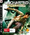 Front-Cover-Uncharted-Drake's-Fortune-AU-PS3.jpg