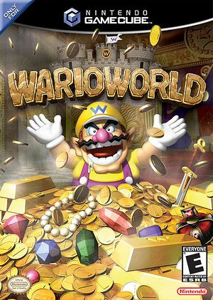 Front-Cover-Wario-World-NA-GC.jpg
