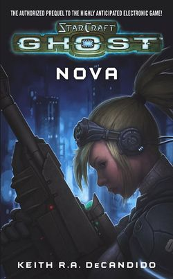 Starcraft-ghost-nova.jpg