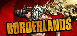 Steam-Logo-Borderlands-INT.jpg