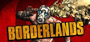 Steam-Logo-Borderlands-INT.jpg