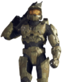 250px-Master Chief-H3.png