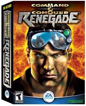 CC renegade box.jpg