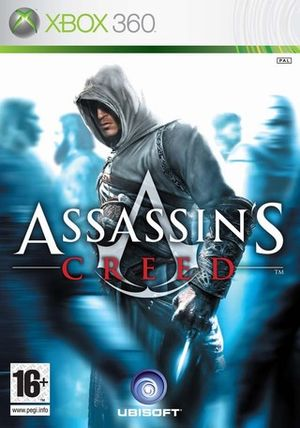 Front-Cover-Assassin's-Creed-EU-X360.jpg