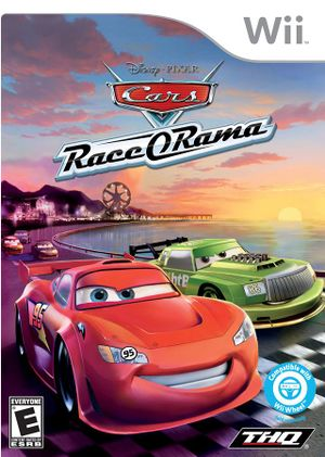Front-Cover-Cars-Race-O-Rama-NA-Wii.jpg