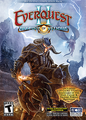 Front-Cover-EverQuest-II-Destiny-of-Veilous-NA-WIN.png