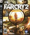 Front-Cover-Far-Cry-2-NA-PS3.jpg