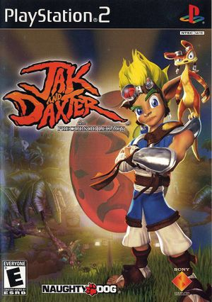 Front-Cover-Jak-and-Daxter-The-Precursor-Legacy-NA-PS2.jpg