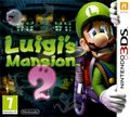 Front-Cover-Luigi's-Mansion-Dark-Moon-EU-3DS.jpg