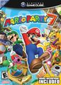 Front-Cover-Mario-Party-7-NA-GC.jpg
