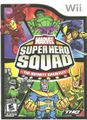 Front-Cover-Marvel-Super-Hero-Squad-The-Infinity-Gauntlet-NA-Wii.jpg