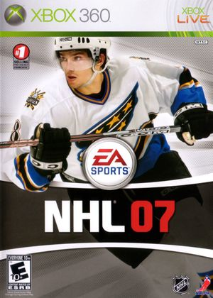 Front-Cover-NHL-07-NA-X360.jpg