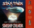 Front-Cover-Star-Trek-Starship-Creator-Deluxe-Edition-NA-PC.png