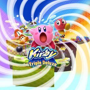 Kirby Triple Deluxe cover art.jpg