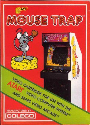 MouseTrap2600.jpg