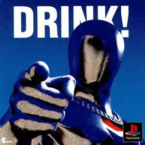 Pepsiman.jpg