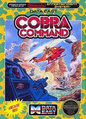 CobraCommand.jpg