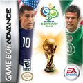 Front-Cover-2006-FIFA-World-Cup-NA-GBA.jpg