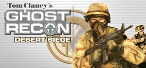 Logo-Tom-Clancy's-Ghost-Recon-Desert-Siege.jpg