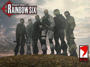 Team rainbow.jpg