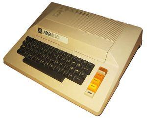 Atari800.jpg