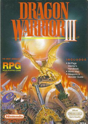 DragonWarriorIII.jpg