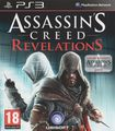 Front-Cover-Assassin's-Creed-Revelations-EU-PS3.jpg