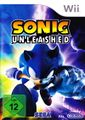 Front-Cover-Sonic-Unleashed-DE-Wii.jpg
