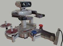 ROBGyromiteSet.jpg